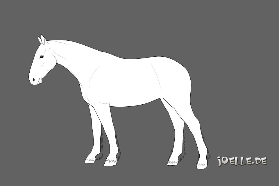 drafthorse_DH1.jpg