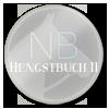 Hengstbuch2.png
